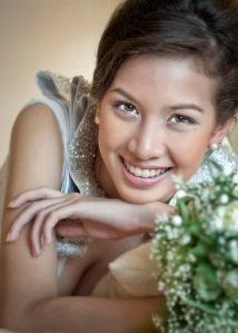 1ST PRIZE - FPPF BEST IN BRIDAL PORTRAITUREwp