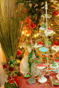 Christmas-CupcakesWP