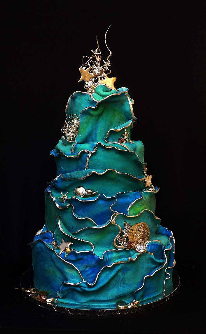 OCEAN LOVE CAKE_RESIZED2
