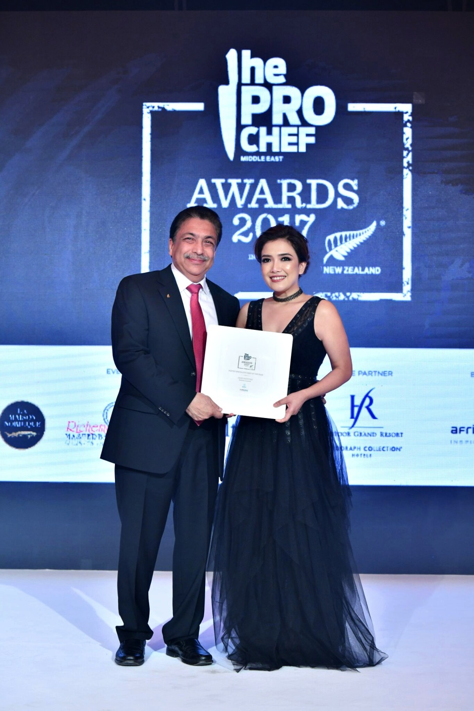 The Pro Chef ME Awards 2017 (17)_previewstage-1-01